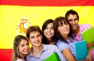 Обучение в Испании